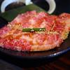 マルコポーロ焼肉の家 - 料理写真:上カルビ~☆