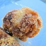 チキチキ - ハバネロ味