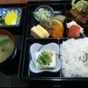 お食事処 つる食 - 料理写真: