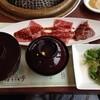 はうでい亭 - 料理写真: