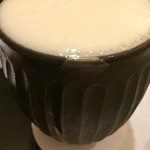 さか本 - ビール