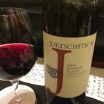 さか本 - jurtschitsch rotspon classic 2009