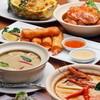 スコンター - 料理写真:本場シェフが作るタイ料理