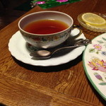 CUP -