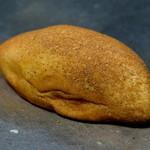 谷常 - ほっくり芋