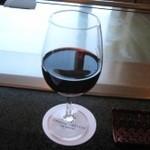 23237660 - 赤ワイン