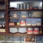 魔法のパスタ - イタリアントマト缶、ピッツア用小麦粉カプート