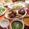 アバシ - 料理写真:料理