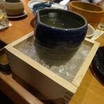 23241999 - 日本酒