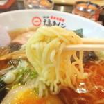 23242590 - 麺リフト