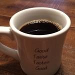 グランノットコーヒー