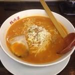23251959 - 坦々麺5辛