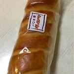 23253804 - ヴィエノア 100円 (2013.12現在)
