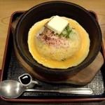 一番亭 - 熱々石焼き炒飯