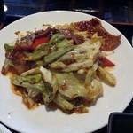 Dining Kaisei -