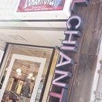 iL-CHIANTI OVEST -