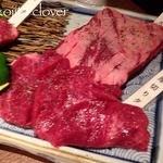 ヒレ肉の宝山 錦糸町店 -