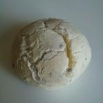 サンマルコ - 料理写真: