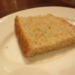 23276607 - 自家製パン