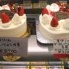 菓子工房 フレーズ - 料理写真:クリスマス生デコレーション
