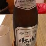 23281866 - 瓶ビール