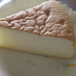 INTIMITE KOSEKI - チーズケーキ