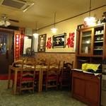 北京方庄 -