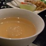 2329219 - 冷麺のつゆ
