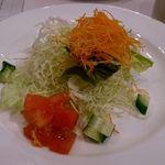 sun-mi 高松 - サラダ