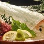 酔灯屋 - 新鮮な素材を使った自慢の魚料理を多数ご用意しております!