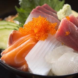 糸島で最高の料理と最高のおもてなしをお約束します♪
