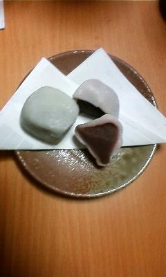 大栄堂本舗 ピオレ明石店