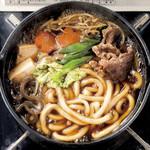 黒田屋 - 料理写真:料理