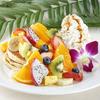 Hawaiian Pancake Factory LINKS UMEDA