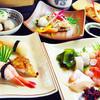 名代 駒寿司 - 料理写真:美味しいお料理とお飲物で楽しい時間をお過ごしください♪