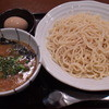 Okabe - 料理写真:つけ麺