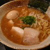 中華そば おかべ - 料理写真:中華そば