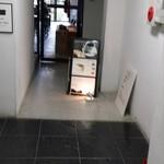 VADE MECVM showroom#2 -