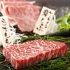 泰元 - 料理写真:お肉