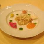 アカーチェ - 冷前菜