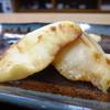 大輝 - 料理写真:鯛の粕漬け