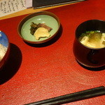 23332229 - 木野菜土鍋ご飯