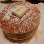 23335528 - バターミルクパンケーキ
