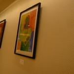 東郷 - 色々な作者の絵が販売されています