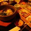 串焼 菜膳 和み - 料理写真: