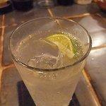 Bar POWWOW -