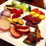 23340230 - 鎌倉野菜
