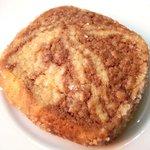 エコ ロロニョン - 【'13/12/24撮影】ローストポーク・ハニマスタードで 890円 のクッキー