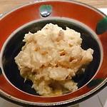 角壱 - ポテトサラダ