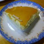 チーズガーデン五峰館 -